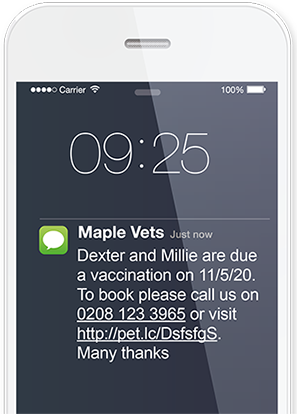 Pre-Footer SMS_UK