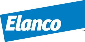 elanco-blue-logo-002